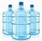 Питьевая вода. Водоподготовка в производстве напитков и бутилированной воды